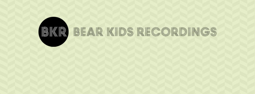 Bear Kids banner