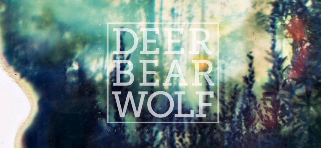DeerBearWolf2