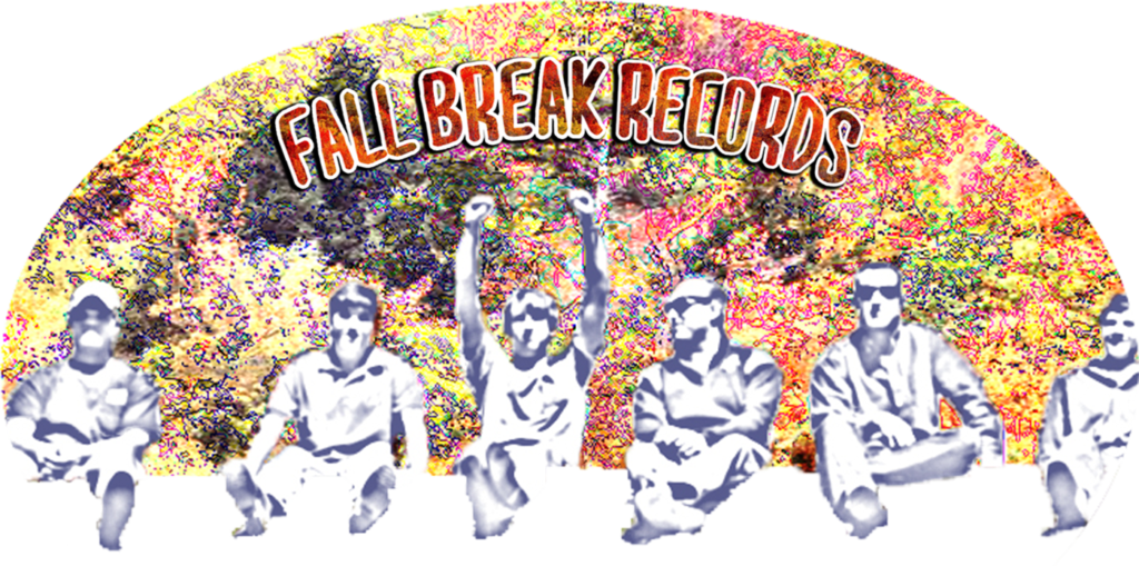 FallBreakRecords Logo1
