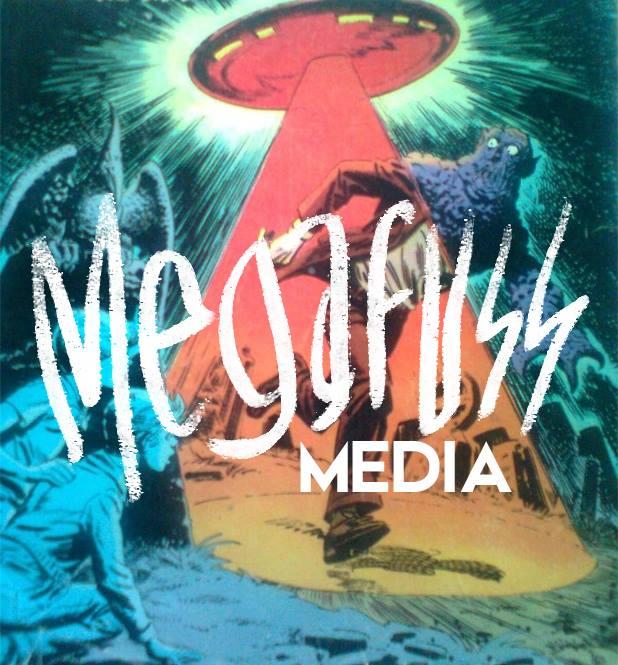 Megafuss