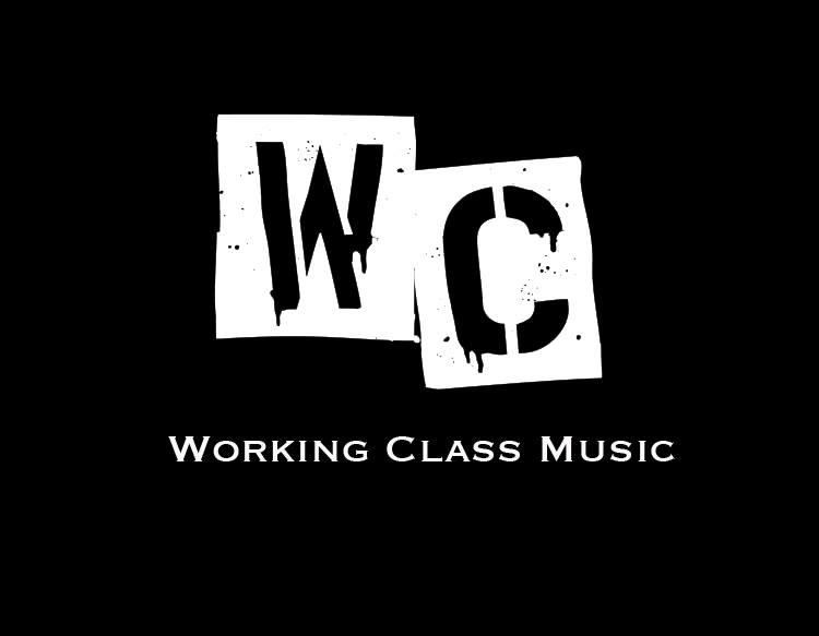 working class music